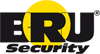 BRU Security GmbH Logo